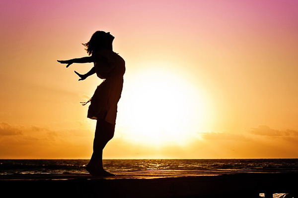 En verano tenemos que tener especial cuidado con algunos aspectos de nuestra salud