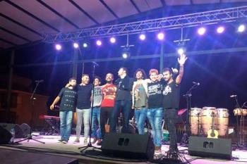 El sábado 8 de junio, La Plaza acogerá un concierto con canciones de los hermanos Muñoz