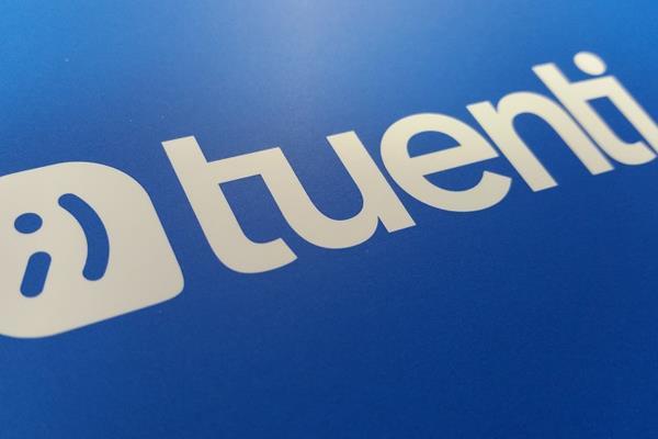 La red social llegó a ser referencia para todos los adolescentes españoles