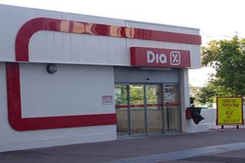UGT Madrid continúa con las negociaciones para mejorar la situación de los trabajadores afectados