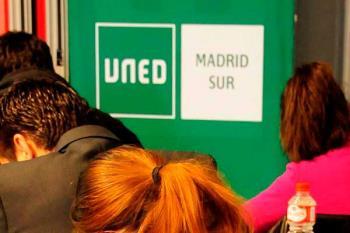 La universidad a distancia UNED organiza sesiones de adaptación a nuevos estudiantes