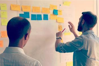 A partir del programa 'Explorer' se promueve la creación de empresas y los proyectos de jóvenes talentos