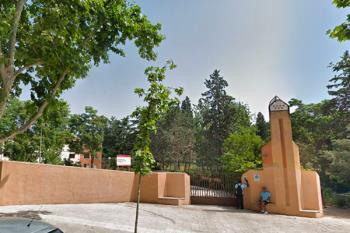 La Comunidad de Madrid ha respondido a la demanda de atención especializada del CPA del distrito
