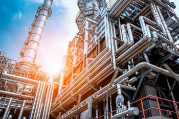 La Comunidad pone en marcha un plan para dinamizar el sector industrial