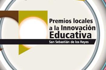 Profesionales en Educación y Administración evaluarán los proyectos para conceder el premio