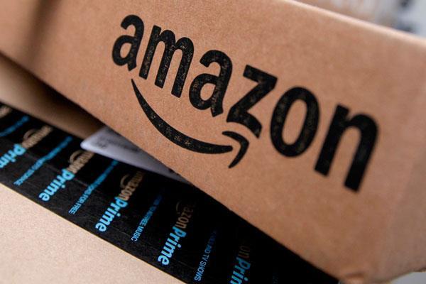 Un trabajador de Amazon robó productos valorados en 300.000 euros