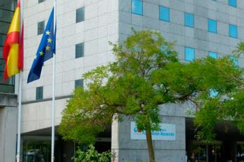 Así se desprende del estudio del Hospital Universitario Fundación Alcorcón al utilizar inhibidores de la integrasa