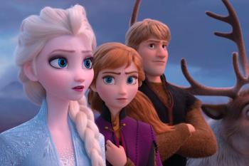 La compañía Disney sigue apostando por la diversidad y la igualdad en sus nuevas películas