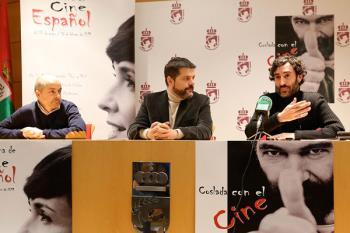 La XXI Semana del Cine Español de Coslada dará comienzo el 30 de enero y contará con actividades hasta el 28 de febrero