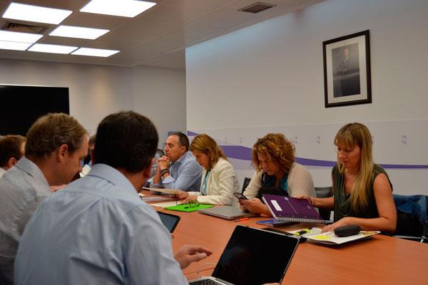 Unidas por Las Rozas insta al Ejecutivo a desarrollar un Plan de Vivienda pública