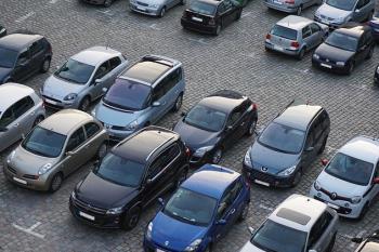 Las ZAV estarán activas durante las horas puntas para evitar el colapso de coches