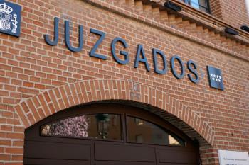 El consistorio mostoleño ha aprobado la licencia solicitada por la Comunidad de Madrid