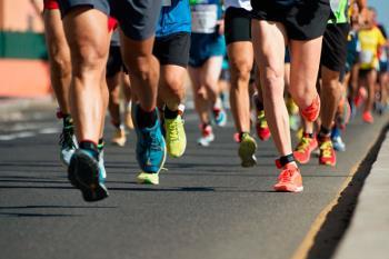 El evento contará además de con la tradicional carrera de 5km con distintas actividades infantiles