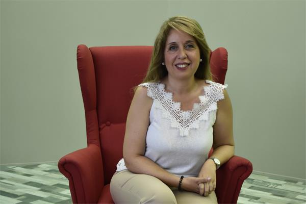Valle Luna revalida su título como alcaldesa de Moraleja de Enmedio