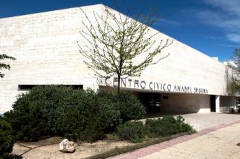 Este espacio celebra el próximo miércoles su aniversario con una concierto y la inauguración de una exposición