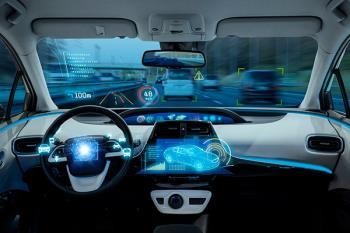 Todos los vehículos llevarán un asistente de velocidad automático que no podrá superar el límite de la vía