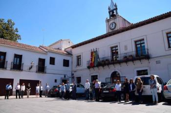 Nuestro municipio registró un superávit de 7,4 millones de euros