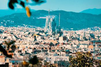 El municipio se suma a la iniciativa europea y se incorpora a las más de 9.000 ciudades que la conforman