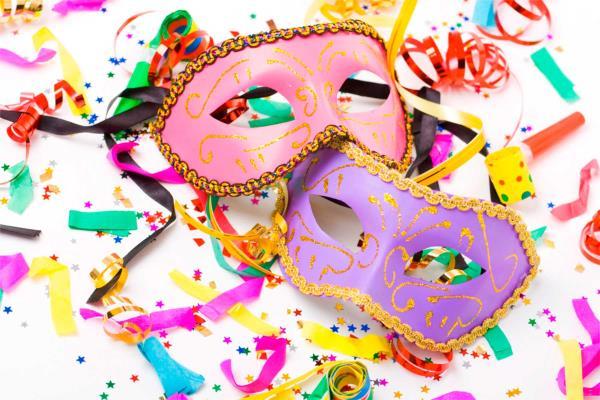 Villaviciosa de Odón vuelve a celebrar su desfile de Carnaval