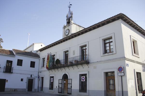 """La Asociación de Directoras y Gerentes de Servicios Sociales considera al municipio """"pobre"""" en ese área"""