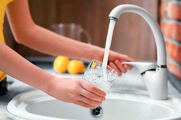 Hasta la fecha se abastecía de agua de un pozo, algo que debe cambiar por sentencia judicial