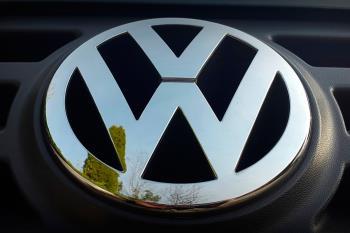 Facua ha hecho público el comunicado de la marca alemana que alerta sobre como el peligro que puede provocar el fallo