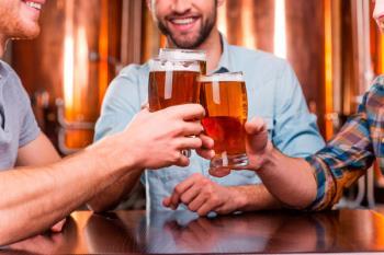 Esta II Feria de la Cerveza Artesanal contará con variedad de cervezas artesanales del país, una carta de comida amplia y una zona infantil