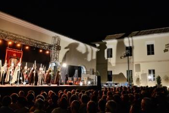 Alcalá se llenará de ballet folclórico, danza clásica, española, flamenco y música