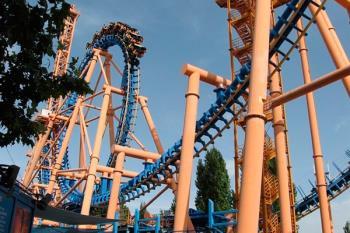 Podrás disfrutar de los mejores parques de Madrid a precios más bajos