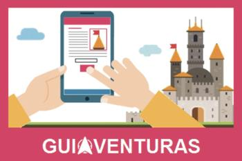 Guiaventuras ofrece un recorrido por Madrid y el Museo del Romanticismo
