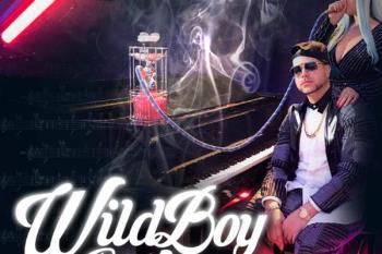 El cantante se convirtió en todo un fenómeno viral a través de la red social Tik Tok