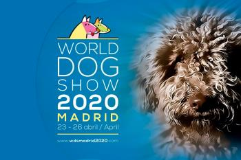La Exposición Mundial Canina dejará en la capital unos ingresos de 35 millones de euros