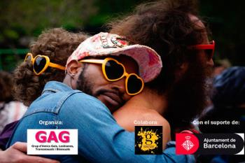 Se premiarán las mejores fotografías sobre un hecho, situación o circunstancia que consiga expresar con especial sensibilidad y habilidad las diferentes maneras de visibilización LGTBI