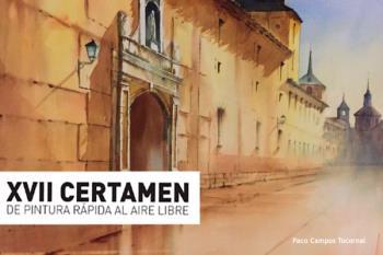 En el concurso habrá un primer premio de 1.100 euros y una noche de hotel para dos personas