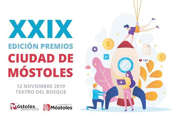 XXIX Edición de los