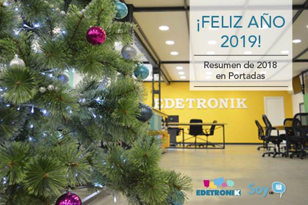 Faltan horas para comenzar un nuevo año y nosotros queremos hacer un resumen de las noticias más destacadas de Alcalá