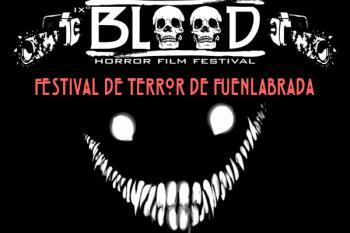 Hasta el 31 de julio podrán presentarse los cortometrajes de terror