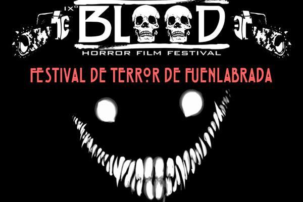 Ya está abierto el plazo de inscripción de obras para el Festival de Terror de Fuenlabrada
