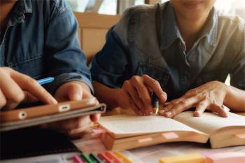 Móstoles ha destinado 300.000 euros para becas de escolarización de 0 a 3 años