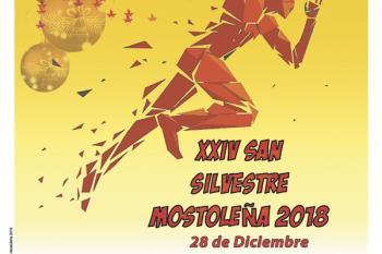 Se celebrará el próximo 28 de diciembre a las 18:30 horas