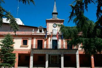 El consistorio anuncia la medida que permitirá agilizar los trámites administrativos