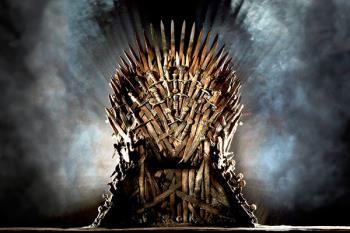 El 14 de abril comenzará el desenlace final de la serie televisiva de Juego de Tronos