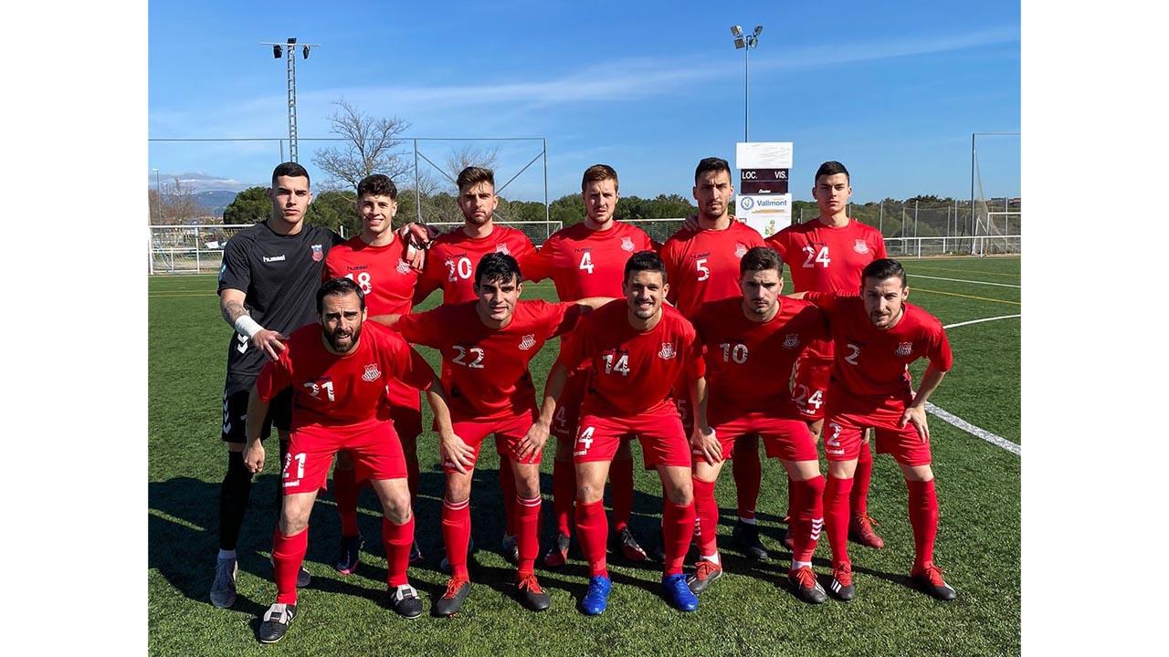 El Alcalá cosechó un prestigioso empate ante el primer clasificado en el Val, mientras que la AD Complutense volvió a sufrir fuera de casa