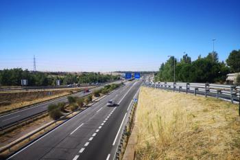 El Ayuntamiento de Villaviciosa de Odón ya ha presentado sus propuestas al planteamiento