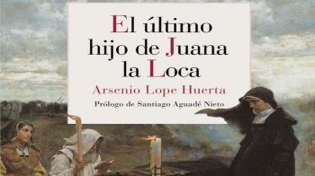 El Club de Lectura de la UAH narra la historia de Alcalá a través de la literatura