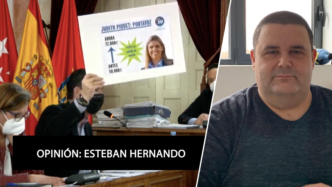 Por Esteban Hernando, director de Soy-de.