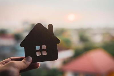 Lee toda la noticia 'Abierta la inscripción para solicitar una vivienda pública de alquiler '
