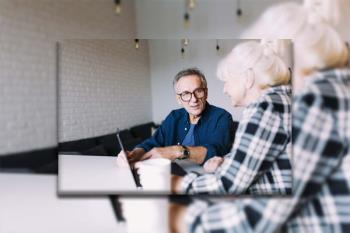 La URJC junto con otras universidades de la Comunidad ofrece seminarios a mayores de 55 años