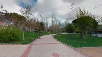 ¿Qué parques quedan cerrados en Fuenlabrada y cuándo se abrirán al público?