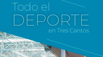 Se podrá hacer en el P.I.D del Polideportivo de La Luz, de lunes a domingo de 8:30 a 22:30 horas, a partir del lunes 10 de mayo hasta el 31
